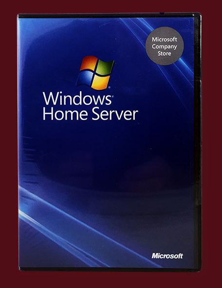 Windows home server 28 images windows home server is for House window brands